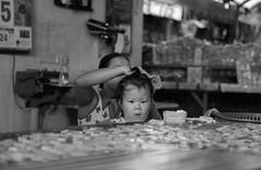 2015-12-06 13.19.33 (semenova.victoria) Tags: delta vietnam mekong nikond700