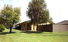 6 Gregory Crescent, Lake Albert NSW
