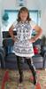 More Boots (Trixy Deans) Tags: crossdresser cd cute crossdressing crossdress classic classy cocktaildress tgirl transvestite transgendered transsexual tranny trixydeans tgirls transvesite xdresser sexy sexytransvestite sexyheels sexylegs sexyblonde hot