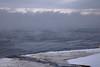 6865 (igor.meiden) Tags: latvia rigaregion sunrisetimeneartheshoreofthebalticsea towhichtheriverflowsinchupe20frostrarewintereffectboilsea латвия рижскийрайон времярассветауберегабалтийскогоморя вкотороевпадаетрекаинчупемороз20редкийзимнийэффектзакипающеемореwinter snow ice sky water sea pine river inchupe dawnзима снег лед небо вода море сосны река инчупе рассветriga mezapark treesinsnow sunsetsoon рига межапарк деревьявснегу скорозакат
