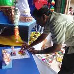 Ganesh Chaturthi (BDR) (35)