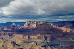 The Grand Canyon, Arizona (mariahnmatarazzo) Tags: sooc sunny sun amazing arizona thegrandcanyon grandcanyon grandcanyonnationalpark nature nikon nikkor naturallight nikkorlens nikond7000 natural naturallighting nationalpark beautiful mnicolephotography photoshop photography clouds redrock canyon arizonanature