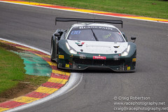Blancpain 24 Hours of Spa-11260 (WWW.RACEPHOTOGRAPHY.NET) Tags: 52 afcorse andrewscott blancpain blancpain24hour duncancameron ferrari488 gt3 mattgriffin spa spafrancorchamps total24hoursofspa