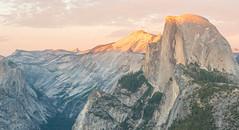 DSC_4475.jpg (svendesmet) Tags: california verenigdestaten us