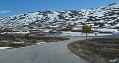 Fylkesvei 63-7 (European Roads) Tags: fylkesvei 63 county road norway geiranger dalsnibba sogn og fjordane