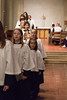 2016Lessons-9733 (St. Paul's Cathedral) Tags: 2016 advent christmas evensong lessons spc choir girls