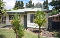 153 Sampson St, Orange NSW