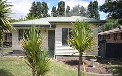 153 Sampson St, Orange NSW