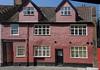 Lost hostelry, the Ship Inn (bardwellpeter) Tags: norwich samsung nx10 aanynorwich architnone boundary courtyards hykingstreet julys plaques used xnoch zonekkngstberpow