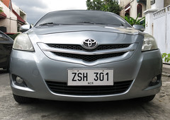 Vios 0549 (Tony Withers photography) Tags: tonywithers philippines 2017 toyota vios zsh301