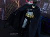 It never gets easier (metaldriver89) Tags: darkknight thedarkknight returns thedarkknightreturns 30th anniversary exclusive walmart batmanvsuperman v vs superman mattel dc multiverse dcmultiverse dccollectibles cowl dark custom cloth cape customcape dcuc universe classics batmanunlimited legacy unlimited actionfigure action figures toys matteltoys new52 new 52 acba articulatedcomicbookart articulated comic book art movie dccomics gotham gothamcity actionfigures figure toyphotography toy mezco mezcotoyz extreme sets extremesets