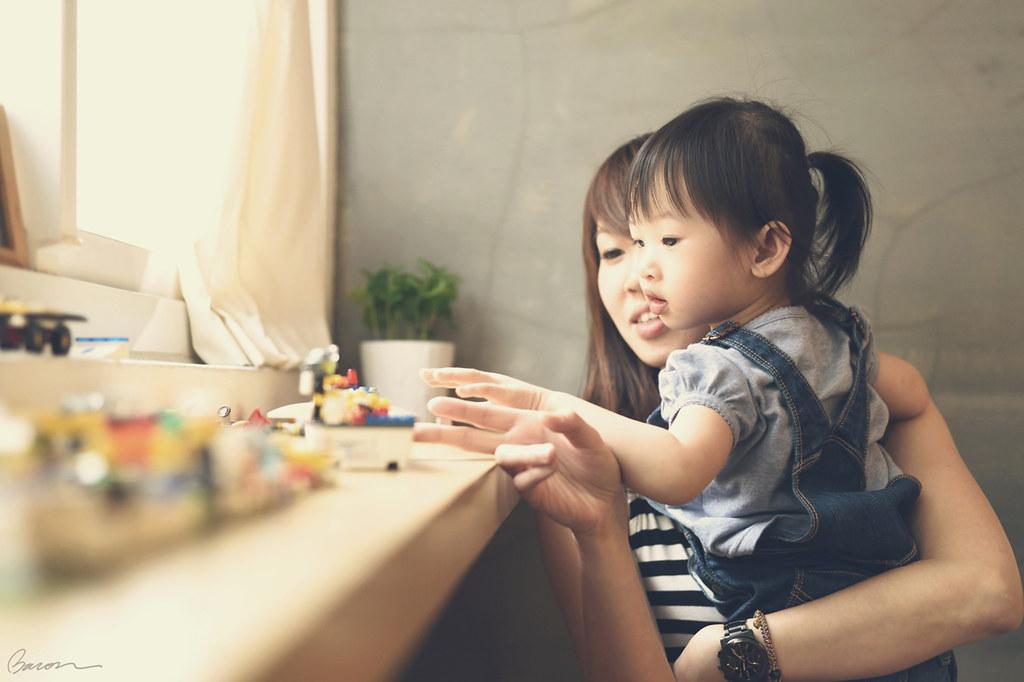 兒童寫真, 親子寫真,婚攝培根,Bacon Image