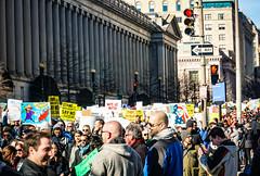 2017.02.04 No Muslim Ban 2, Washington, DC USA 00496