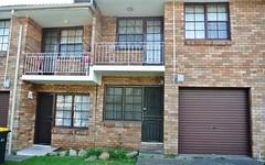 11/277 Park rd, Auburn NSW