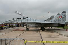 IMG_4182 (Aleksei Smoljanitski) Tags: kecskemet airshow 2010 repulonap