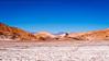 Valle de la Luna [3157] (josefrancisco.salgado) Tags: 2470mmf28g chile d5 nikkor nikon provinciadeelloa reservanacionallosflamencos valledelaluna valleyofthemoon desert desierto atacamadesert desiertodeatacama iiregióndeantofagasta