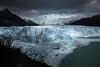 Perito Moreno (heinz homatsch) Tags: glacier peritomoreno argentina elcalafate spectacular ice gletscher