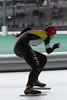 A37W8232 (rieshug 1) Tags: speedskating schaatsen eisschnelllauf skating nkjunioren nkafstanden knsb nkjuniorensprint sprint 5001000 langebaanschaaten utrecht devechtsebanen juniorenb ladies dames 1000m