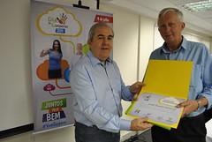 Dia C - Seminario 2015 - Cooperativismo Goiás (18) (Goiás Cooperativo) Tags: cooperativismo cooperação cooperativa cooperar ocb sescoop sescoopgo ocbgo ocb60anos coopereadiante