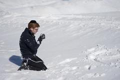 DSC_4925 (Dan_lazar) Tags: hermoun mountain snow israel north nature ski cold ice חרמון הר ישראל גולן סקי שלג קרח קור אנשים לבן צפון יום