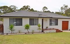 76 Tallwood Avenue, Mollymook NSW