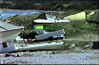 sturmflut 89NDVD_072