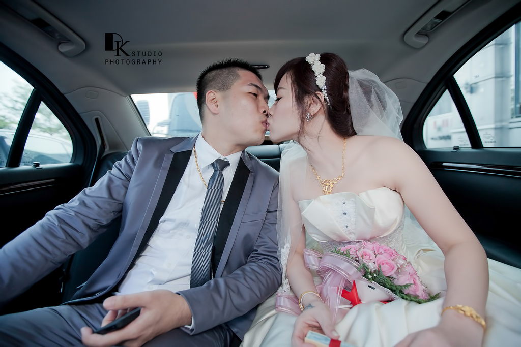 婚禮-0088.jpg