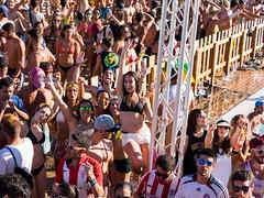 Maadraassoo (Luis Pérez Contreras) Tags: poolstage arenalsound2016 pool stage arenal sound 2016 festival olympus em1 burriana castellón spain music dj maadraasso