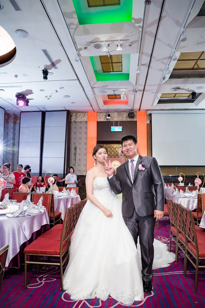 117基隆婚禮紀錄