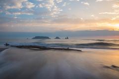 Un tronc davant les Illes Medes (ouyea...) Tags: illesmedes illes fujifilm fuji fujinon fujifilmxt2 fujinon1855