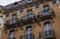 Toulouse (31) (FloLfp) Tags: toulouse tolosa 31 fr france