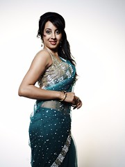 South Actress SANJJANAA Unedited Hot Exclusive Sexy Photos Set-18 (66)