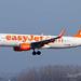 easyJet | Airbus A320-214 | G-EZOK