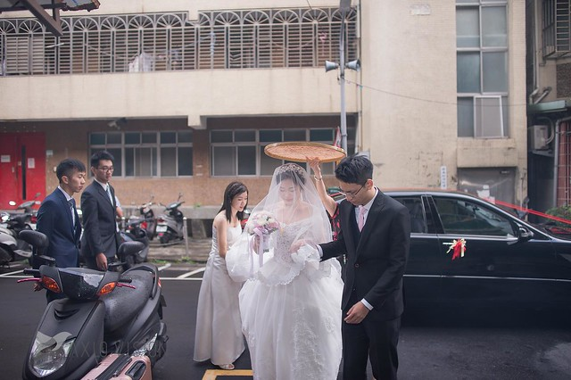 WeddingDay20161118_120