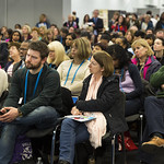 National_Career_Guidance_Show_Olympia-26