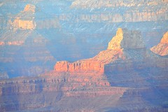Grand Canyon 103 (Krasivaya Liza) Tags: grandcanyon grand canyon national park canyons nature natural wonder az arizona holiday christmas 2016 snowy winter cliffs cliffside edgeofcliff