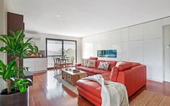 13/24 Banksia Street, Dee Why NSW