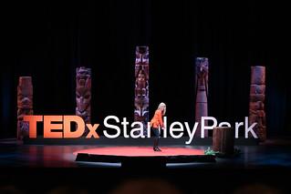 TEDxStanleyPark2017-358