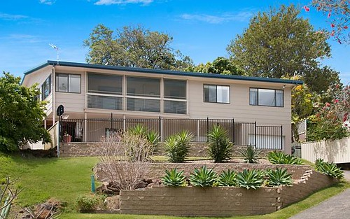 35 Lakeview Parade, Tweed Heads South NSW 2486