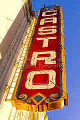 Castro Marquee (Jerry Fornarotto) Tags: sanfrancisco california city gay urban sign theatre district sightseeing tourist historic neighborhood castro homosexual castrodistrict castrostreet moviepalace gaysection jerryfornarotto