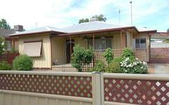 433 Sloane Street, Deniliquin NSW