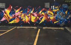 Jash (Kevin Spacey1) Tags: chicago art graffiti pc ak d30 att dc5 jash chicagograffiti pccrew