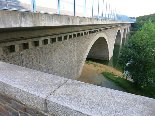 A72 Triebtalbrücke bei Neuensand Juli 2015_066