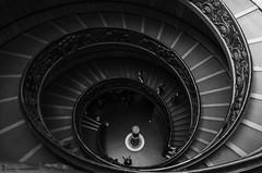 Ciudad del Vaticano (Zamana Underground) Tags: arquitectura ciudaddelvaticano