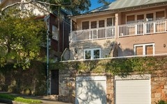 49a Dumbarton St, McMahons Point NSW