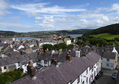 Photo of Conwy (9)