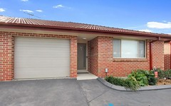 4/112 Fairfield Road, Guildford NSW