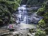C1_134679-xx (HamimCHOWDHURY  [Read my profile before you fol) Tags: water hamimchowdhury framebangladesh khoiyacharawaterfall waterfallofbangladesh