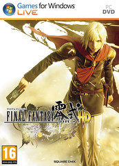 Final Fantasy: Type-0 HD Free Download Link (gjvphvnp) Tags: show game anime movie pc tv free iso download link links direct 2014 bluray 720p 2015 episodes repack 480p corepack