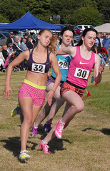 Youths 200m - Blairgowrie Highland Games 2015 (john_mullin) Tags: sports sport race scotland athletics traditional perthshire scottish running run racing athletes distance runner sprint cultural highlandgames blairgowrie trackfield youths competitive sprinter sprinting